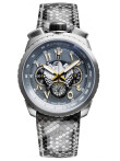 Bomberg - Bolt-68 Grey Falcon