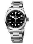 Tudor - Heritage Black Bay 36