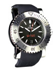 Tourby Watches - Lawless 45