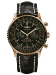 Breitling - Navitimer 01 (46 mm) Limited Edition