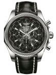 Breitling for Bentley - Bentley B05 Unitime