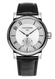 Schwarz Etienne - Roma Manufacture Small Second