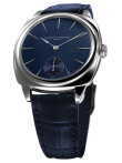 Laurent Ferrier - Galet Square Blue