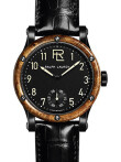 Ralph Lauren - RL Automotive