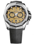 Corum - Admiral's Cup AC-One 45 Chrono