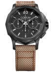 Corum - Admiral's Cup Legend 42 Chronograph