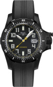 Ball Watch - Engineer Hydrocarbon Black