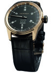 Neuhaus - Janus Double Speed Roman Gold
