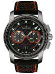 Blancpain - L-Evolution R Chronograph Flyback Grande Date