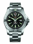 Breitling - Colt Automatic