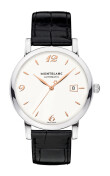 Montblanc - Date Automatic