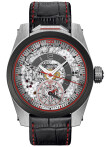 Montblanc - TimeWalker Chronograph 100 Limited Edition