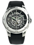 Revelation - R03 Chronograph Magical Watch Dial
