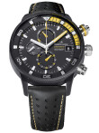 Maurice Lacroix - Pontos S Supercharged
