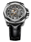 Corum - Admiral's Cup AC-One 45 Skeleton