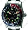 Zeno-Watch Basel - Airplane Diver Automatik
