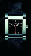 Xemex Swiss Watch - Avenue