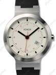 Xemex Swiss Watch - Arte
