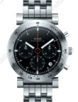 Xemex Swiss Watch - Automatic Chronograph