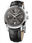 Vulcain - The 50s Presidents' Watch Automatic
