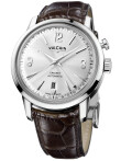 Vulcain - 50s Presidents' Watch Automatic