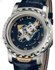 Ulysse Nardin - Freak 28,800