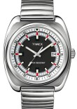 Timex - Timex Originals 1970s Inspiration Expansion
