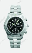 TAG Heuer - 2000 Exclusive Automatik Chronograph