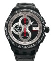 Swatch - Chrono Automatic Right Track