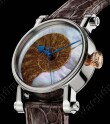 Speake-Marin - Ammonite Fossil
