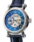 Speake-Marin - Marin Offers Marin 2 Thalassa