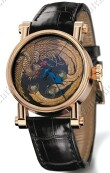 Speake-Marin - Eternal Phoenix