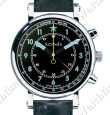 Sothis - Chronograph Central B