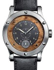 Ralph Lauren - Sporting Wood Dial
