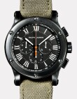 Ralph Lauren - Safari RL67 Chronograph