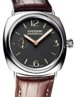 Panerai - Historic Radiomir 42 mm