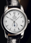 Omega - Seamaster 1948 Co-Axial London 2012 Limited Edition