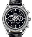 Omega - Olympic Timeless Collection