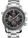 Omega - Speedmaster Moonwatch Split-second Co-Axial