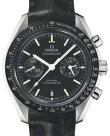 Omega - Speedmaster Moonwatch Co-Axial-Chronograph