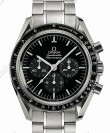 "Omega - Speedmaster Moonwatch Co-Axial ""Enamel Dial"""