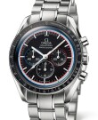 Omega - Speedmaster Moonwatch Apollo 15 40th Anniversary Limited Edition