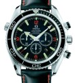 Omega - Seamaster Planet Ocean 600M Co-Axial Chronograph