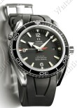 Omega - Seamaster Planet Ocean Big Size - James Bond
