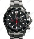 Omega - Seamaster Racing Chronometer
