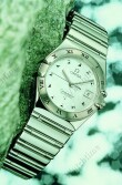 Omega - Constellation My Choice Automatic