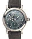 Montblanc - Star Lady Moonphase Automatic