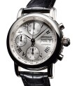 Montblanc - Star XL Chronograph Automatic
