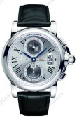 Montblanc - Star Chronograph GMT Automatic Limited Edition