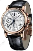 Montblanc - Star Rose Gold Chrono